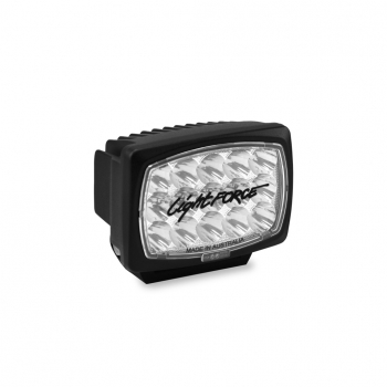 Striker LED 150 mm 10-36V